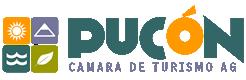 Camara de Turismo de Pucón AG